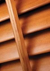 shutters-how-to-buy-20