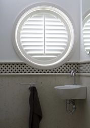 shutters-how-to-buy-27
