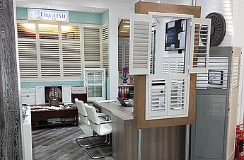 Lifetime Shutters Where to Buy